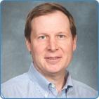 Dr. Mark Wayne Jones, DO