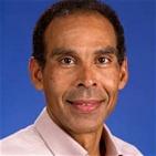 Dr. Waldo L. Joseph, MD