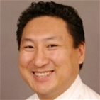 Dr. David Chun, MD