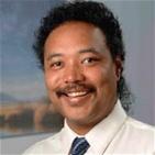 Dr. Daniel E Hardy, MD