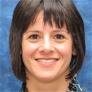 Dr. Myrza R Perez, MD