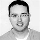 David Oren Atkinson, MD