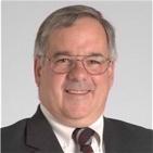 Dr. Robert John Castele, MD