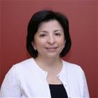 Dr. Beatriz Alexia Barrientos, MD