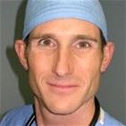 Dr. Daniel Michael Swangard, MD