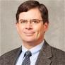 Dr. Donald T Bodeau, MD