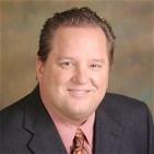 Dr. John Lenart, MD