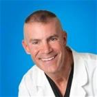 Dr. Thomas Kerr, MD