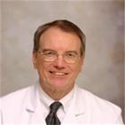 Dr. Donald Raymond Guinn, MD