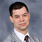 Dr. Gordon C Newsom, MD