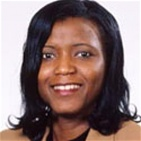Catherine C Robinson, CRNA