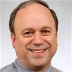 Dr. Steven Arthur Friedman, MD