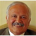 Dr. Pablo P Romero, MD