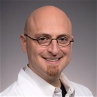 Dr. Aaron J Green, MD