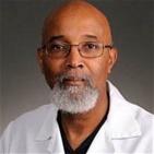 Dr. Zemmar Z Lenoir, MD
