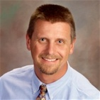Dr. Eric S Leep, DO