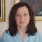 Dr. Violetta Thierbach, DDS