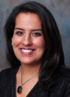 Dr. Geeta Arjan Lalchandani-Lalwani, MD
