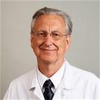 Dr. Charles Chandler, MD