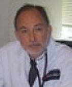 Dr. Michael Neal Bush, MD
