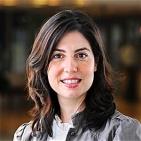 Dr. Keila Natilde Lopez, MD