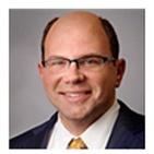 David Chalnick, MD