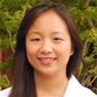 Laura Ming Yuei Zhang