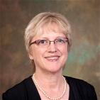Dr. Katherine P Patterson, MD