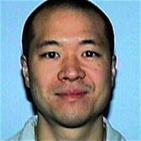 Dr. Kenneth Kim, MD