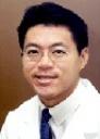 Dr. Gene Cheng, MD