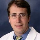 Dr. Derek Turner, MD