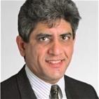 Dr. Pasha M Saeed, MD