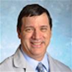 Jerrold B Leikin, MD