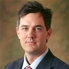 Dr. Daniel D Gober, MD