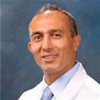 Dr. Sasan Ghaffari, MD