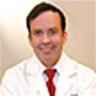 Dr. James Michael Mason, MD