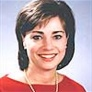 Dr. Cynthia R Swaim, MD