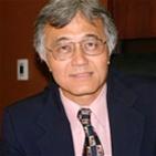 Dr. Luis Alejando Hashimoto, MD