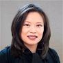 Dr. Alice F. Tsai, MD
