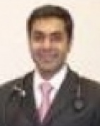 Dr. Tarik T Lalwani, MD