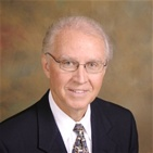 Dr. Douglas Smith, MD