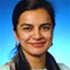 Dr. Sajida S Chaudry, MD, MPH