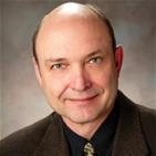 Dr. Robert C Zimmerman, MD