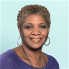 Dr. Gina G Courtney, MD