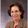 Dr. Hakimeh B Kadivar, MD