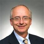 Dr. Richard Louis Hutchison, MD