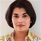 Dr. Seema Singhal, MD
