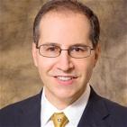 Dr. Jeffrey Alan Ascherman, MD