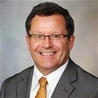 David C Agerter, MD
