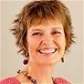 Dr. Kathleen M Skelcy, DO